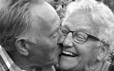 Coniugi e figli nella malattia di Alzheimer. Un dolore diverso?
