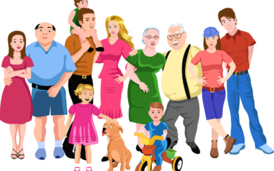 Alzheimer e dinamiche familiari.